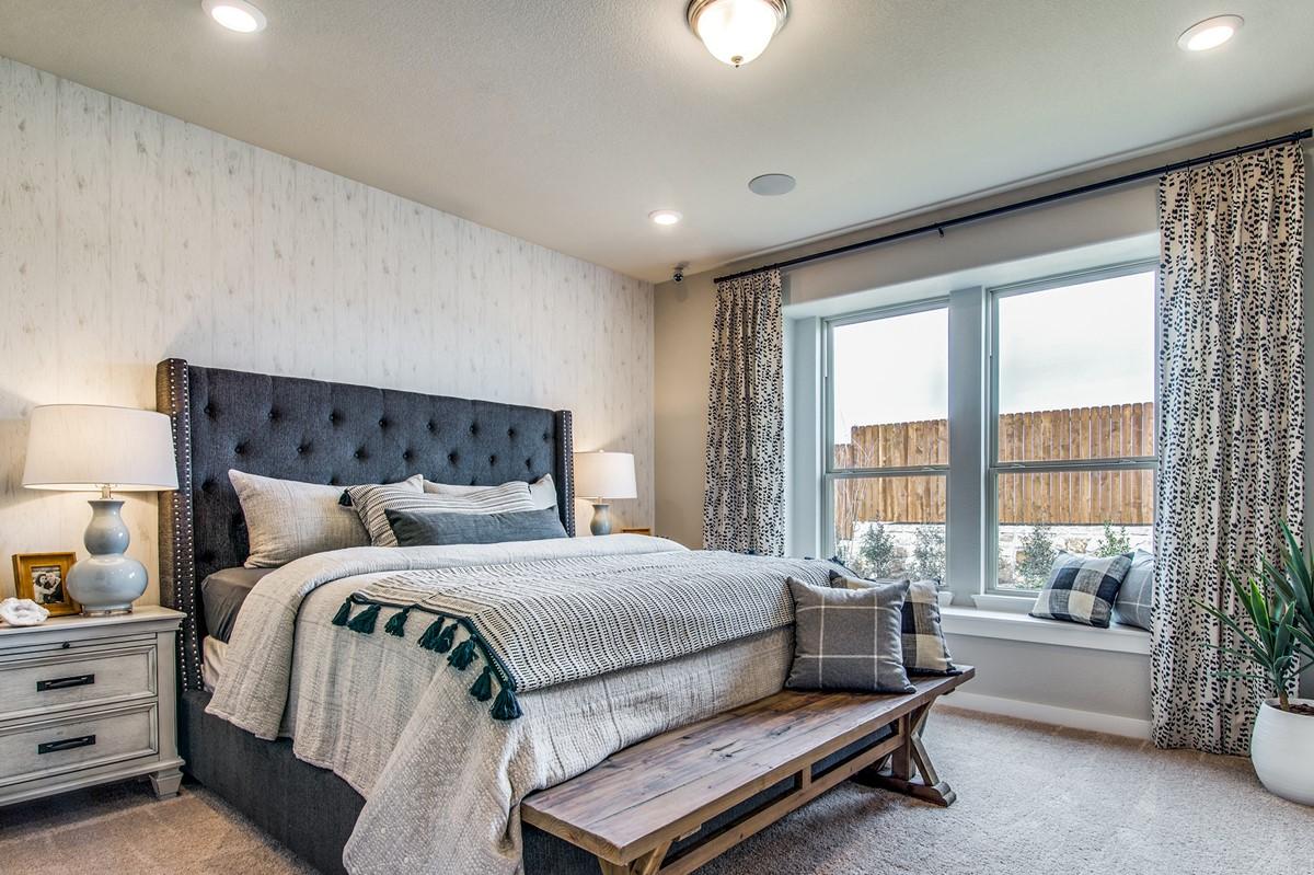416 Vawter_Birkdale_Sanford Park Model_owners suite 2