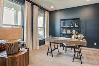 7644 Parkview Lane_Parkview_Model_home office