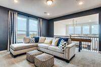 75874_Ascend at Light Farms_Coronado VIII_Gameroom