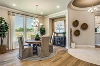 2122 Hermona Drive_Daytona_Bayside_dining room