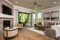 2122 Hermona Drive_Daytona_Bayside_great room