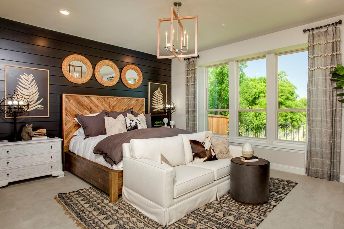 2122 Hermona Drive_Daytona_Bayside_owners suite