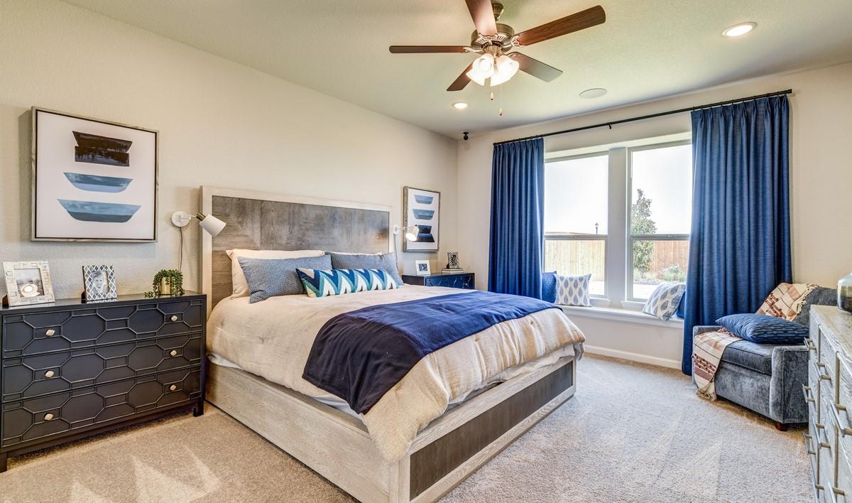64600_Ascend at Oakmont Park_Rockford II_Owners Suite