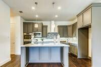 8272 Laflin Lane_MacArthur_Merion011_kitchen_THUMB