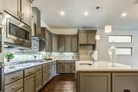 8272 Laflin Lane_MacArthur_Merion014_kitchen_THUMB