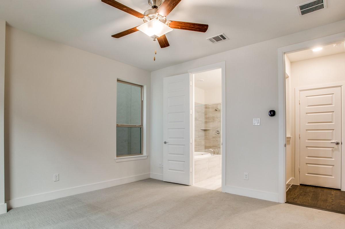 8234 Laflin Lane_Maplewood_Merion at Midtown Park_owners suite 2