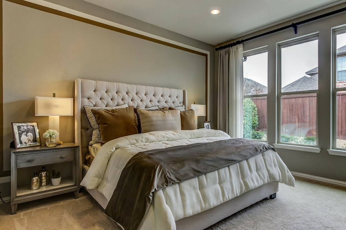 Westridge II - Owners Suite