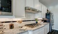 kitchen4-Westwood Cir 609 IMG 22_1c