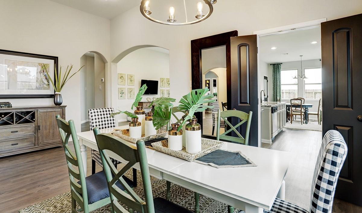 diningroom1-Sunset Express 1744 IMG 05_1_1c