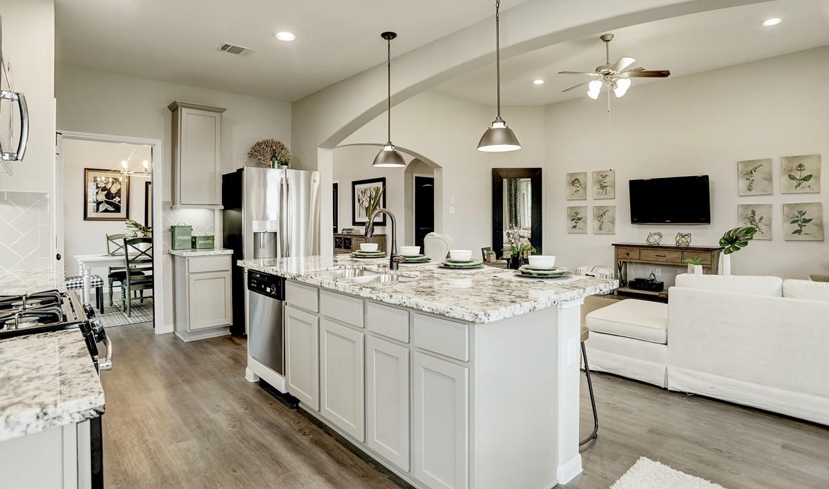 kitchen3-Sunset Express 1744 IMG 13_1_1c