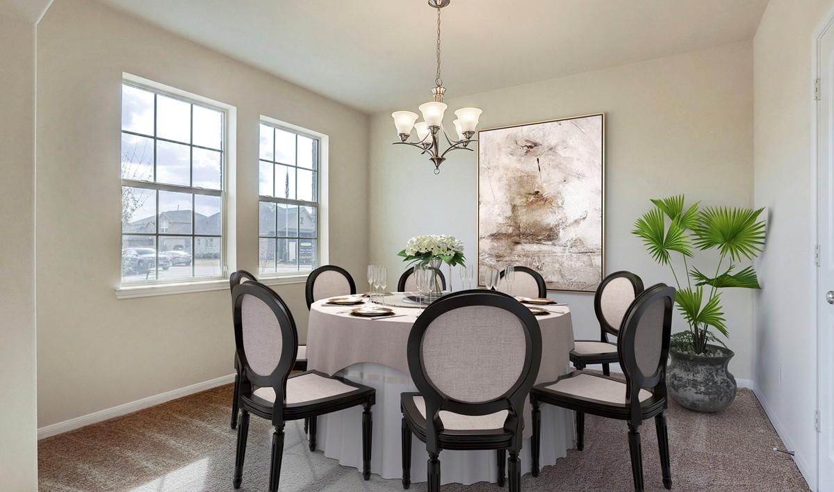 dining-room2_captivaII-staged-txhou