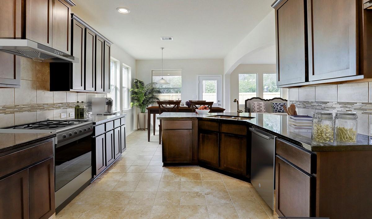 kitchen2_captivaII-staged-txhou