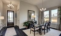 dining room-Arbor Ranch 326 IMG 21_1_1c