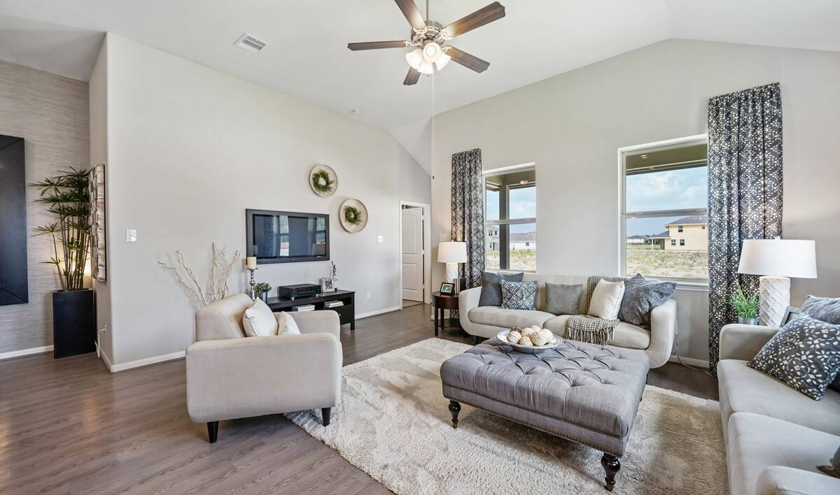 65235_Towne Park Village_Coral_Great Room