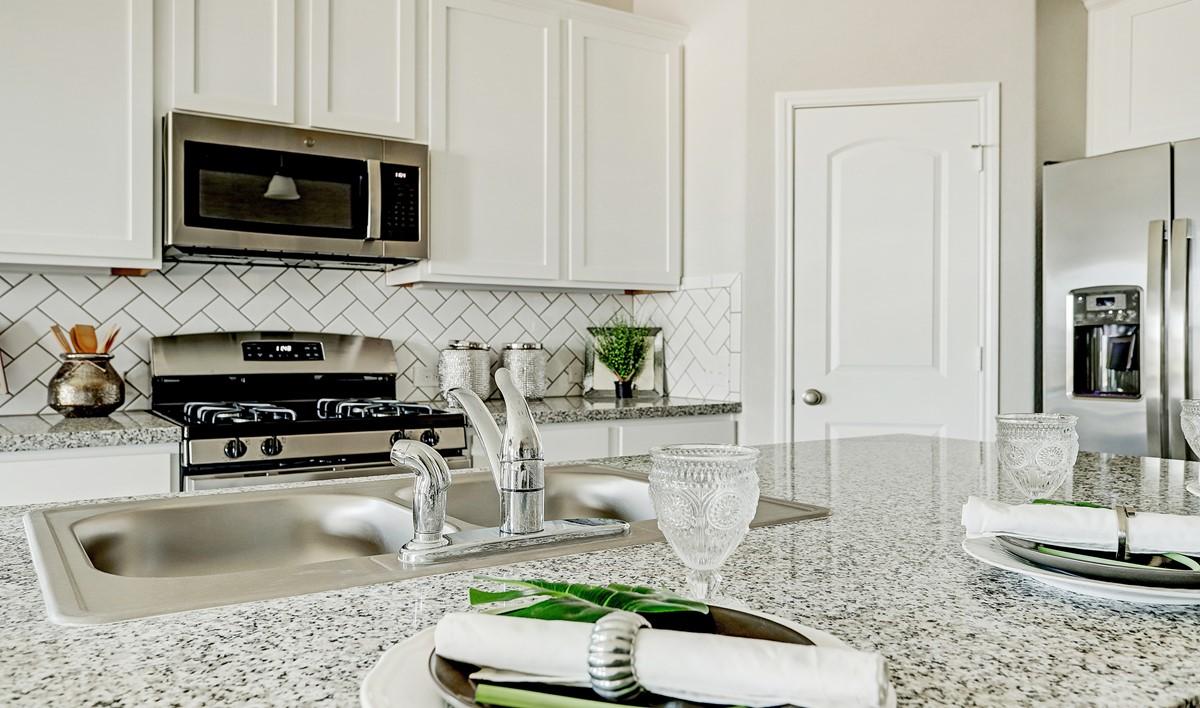 kitchen5-Stella Pond 10719 IMG 10_1_1c