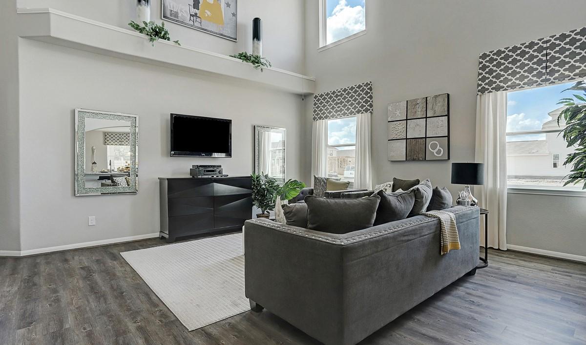greatroom2-Granite Terrace Ln 7606 IMG 08_1_1c