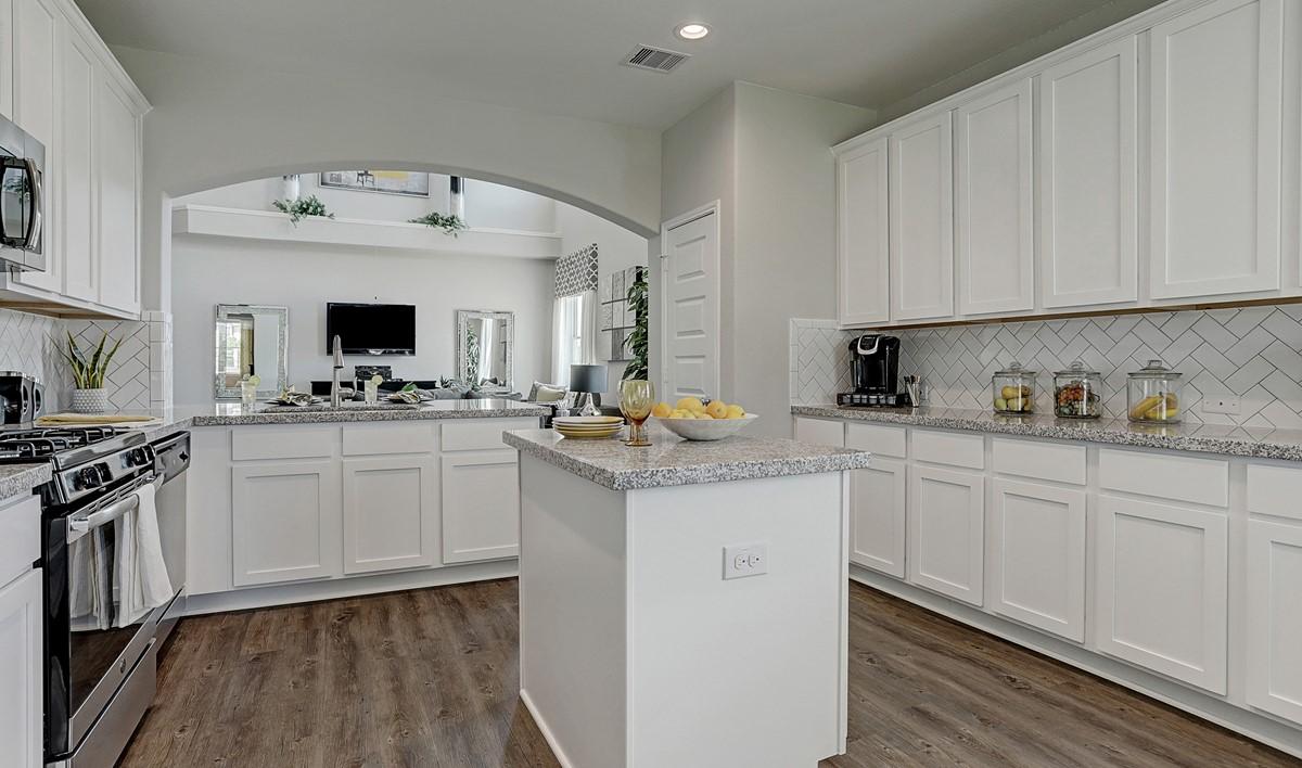 kitchen3-Granite Terrace Ln 7606 IMG 12_1_1c