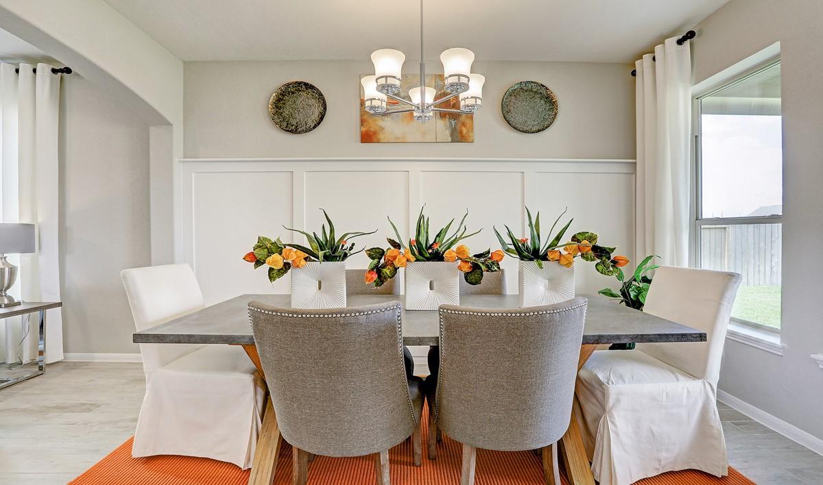 Dining room_Casa Linda 32106 IMG 12_1c