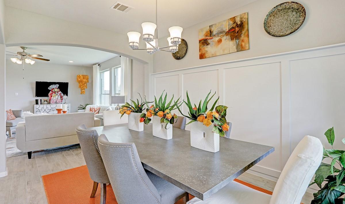 Dining room_Casa Linda 32106 IMG 13_1c