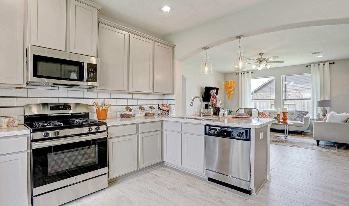 Kitchen_Casa Linda 32106 IMG 18_1c