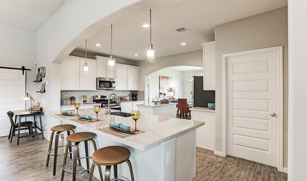 kitchen1-Alyssa 1841 IMG 17_1c