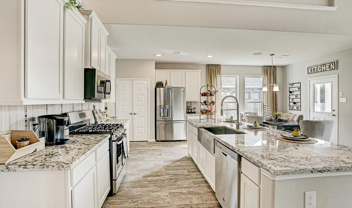 Kitchen_Sunny River 431 IMG 18_1c
