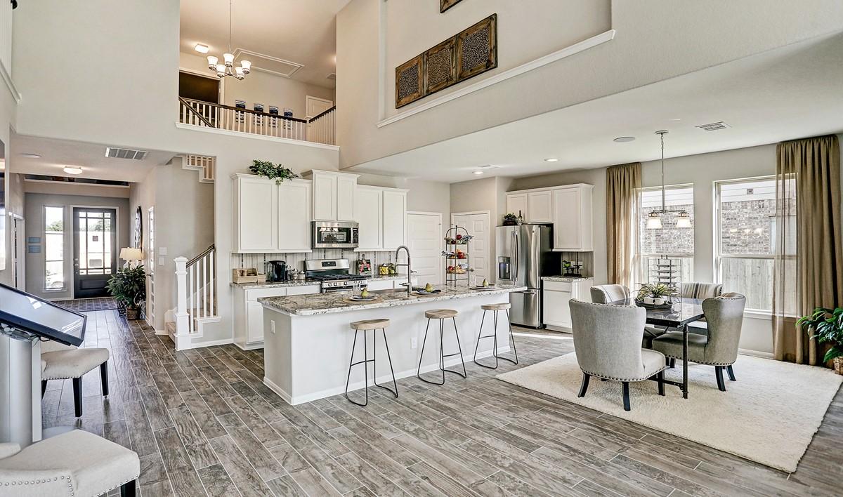 Open floor plan_Sunny River 431 IMG 23_1c