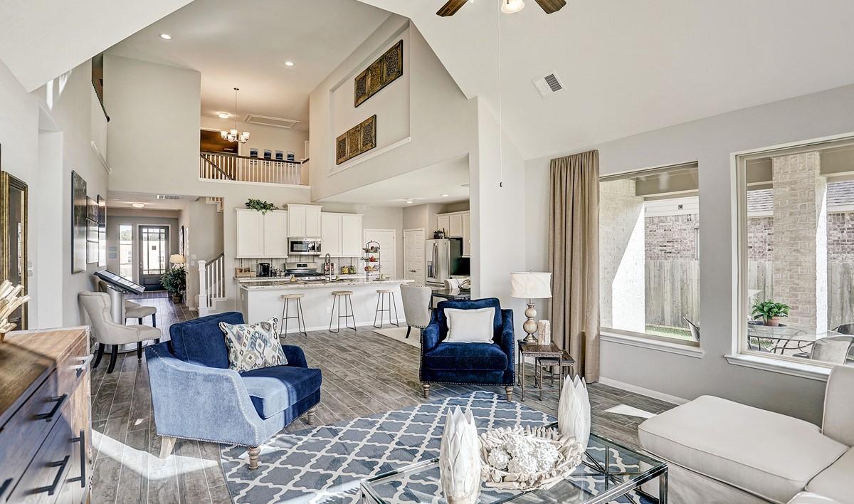 Open floor plan_Sunny River 431 IMG 26_1c
