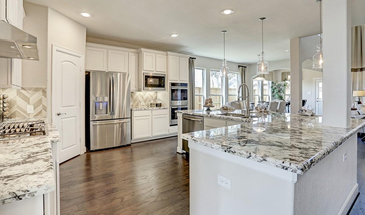 kitchen3_Bentwater 202 IMG 19_1c
