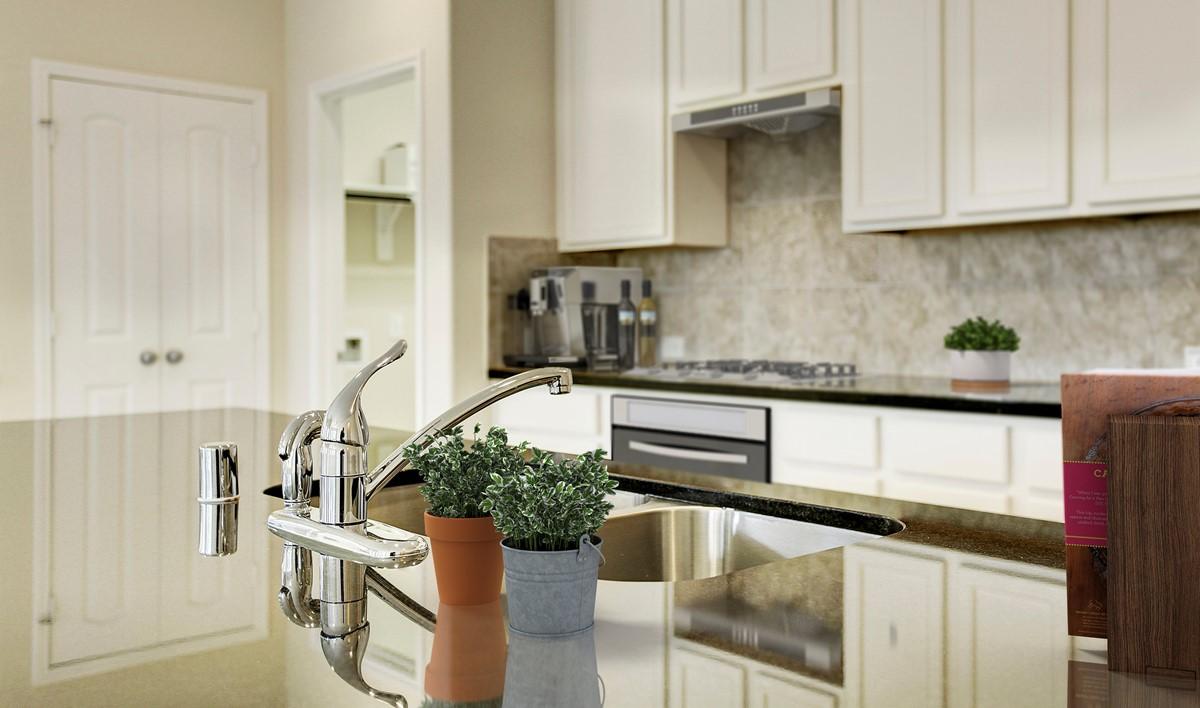 Kitchen3_Rainy Dawn 15130 IMG 18_1 b-virtually-staged