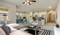 Open floor plan 2_Rainy Dawn 15130 IMG 10_1 b-virtually-staged