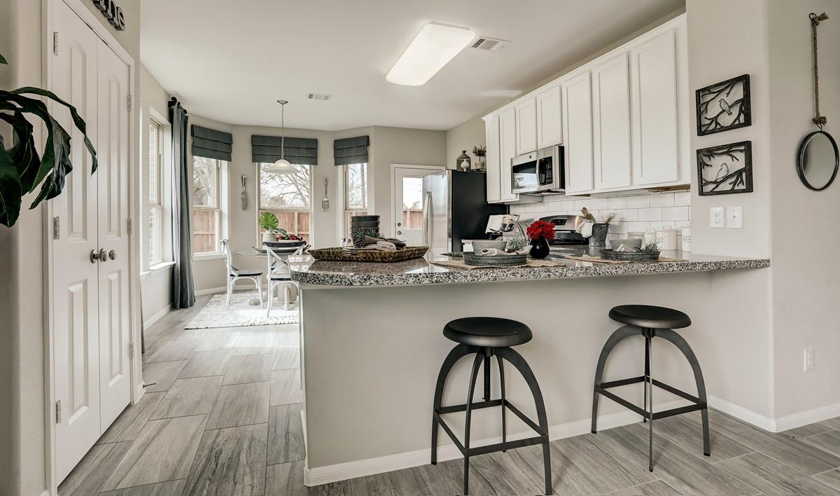 kitchen1-Allison 1398 IMG 11_1c