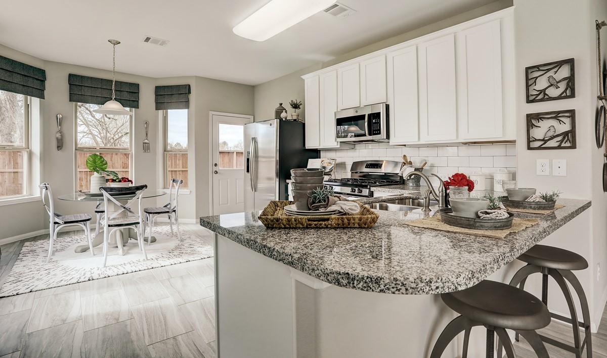 kitchen2-Allison 1398 IMG 12_1c