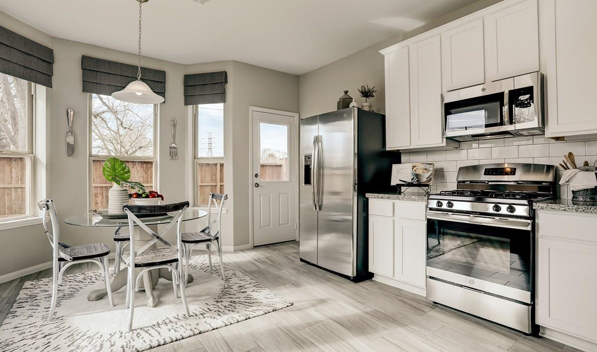 kitchen3-Allison 1398 IMG 13_1c