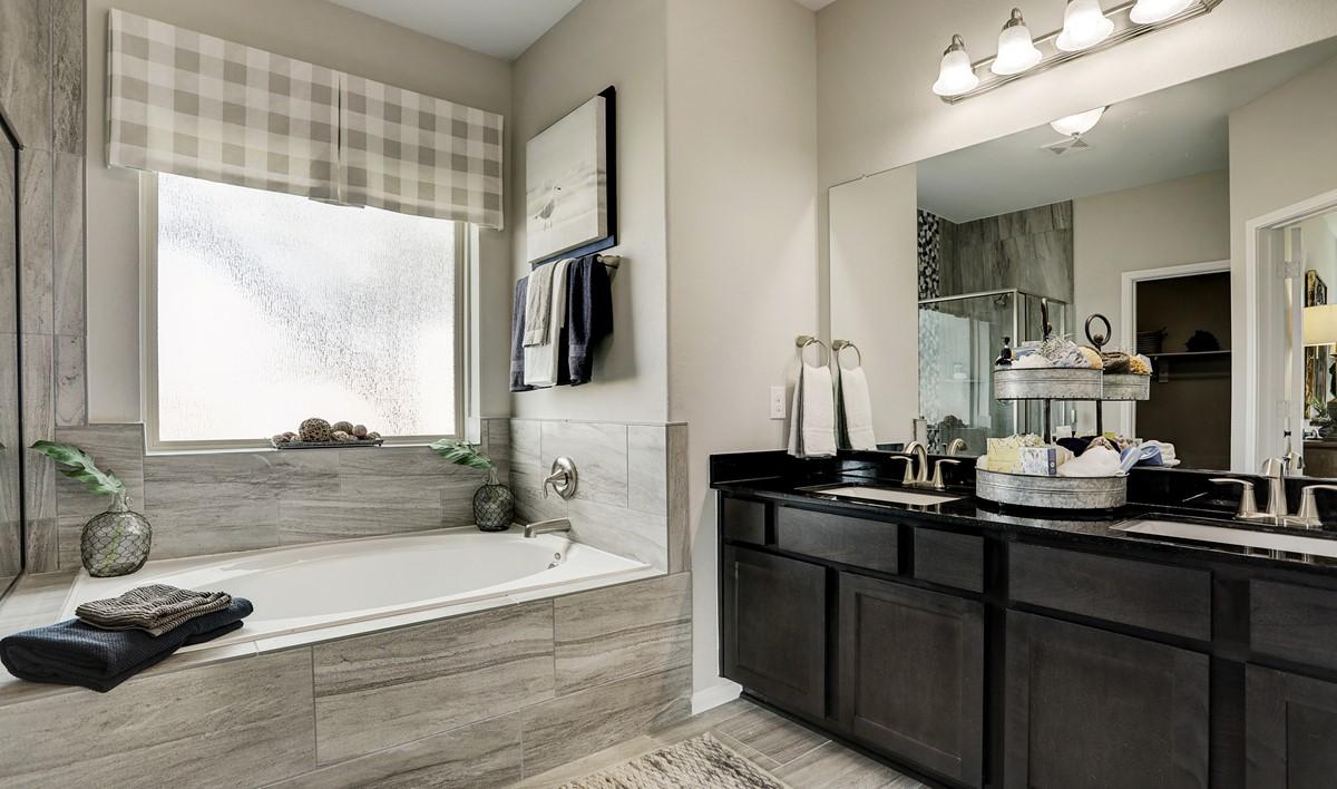 master bath1-Allison 1398 IMG 18_1c