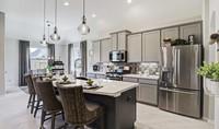 kitchen1-Elden Trail 5511 IMG 14_1_1c