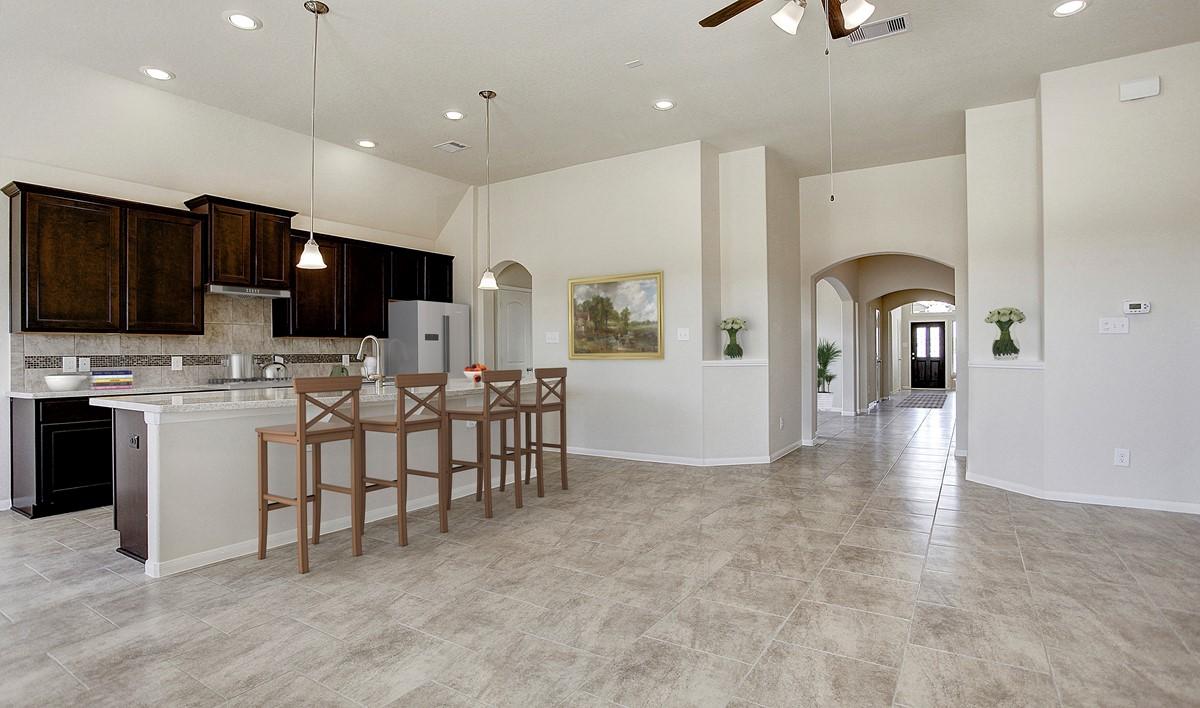 Floor plan_Sunrise Arbor 14030 IMG 26_1c-virtually-staged