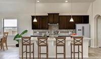 Kitchen 3_Sunrise Arbor 14030 IMG 25_1c-virtually-staged