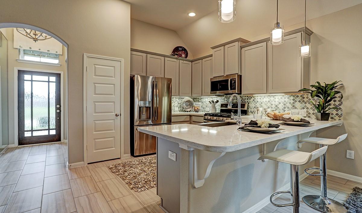 Inland Hill 14007 IMG 11_1_1c-kitchen1