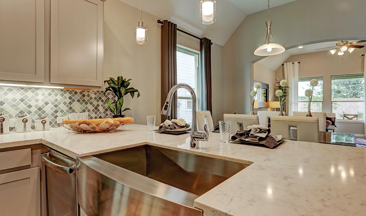 Inland Hill 14007 IMG 14_1_1c-kitchen4