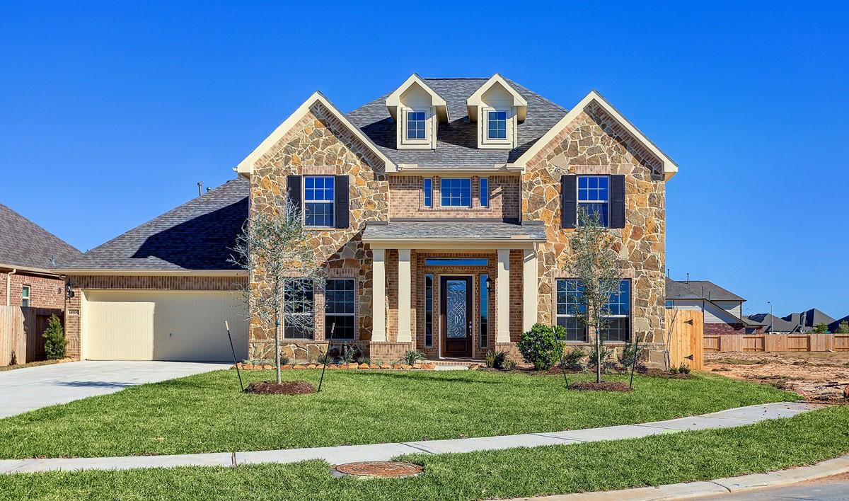 Exterior_House Martin 14906 IMG 01_1c