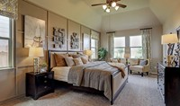Owner's suite_Prairie Glen 24126 IMG 18_1_1c
