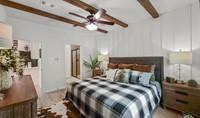 76609_Parkway Trails Villas_Jacksonville_Owner_s Suite