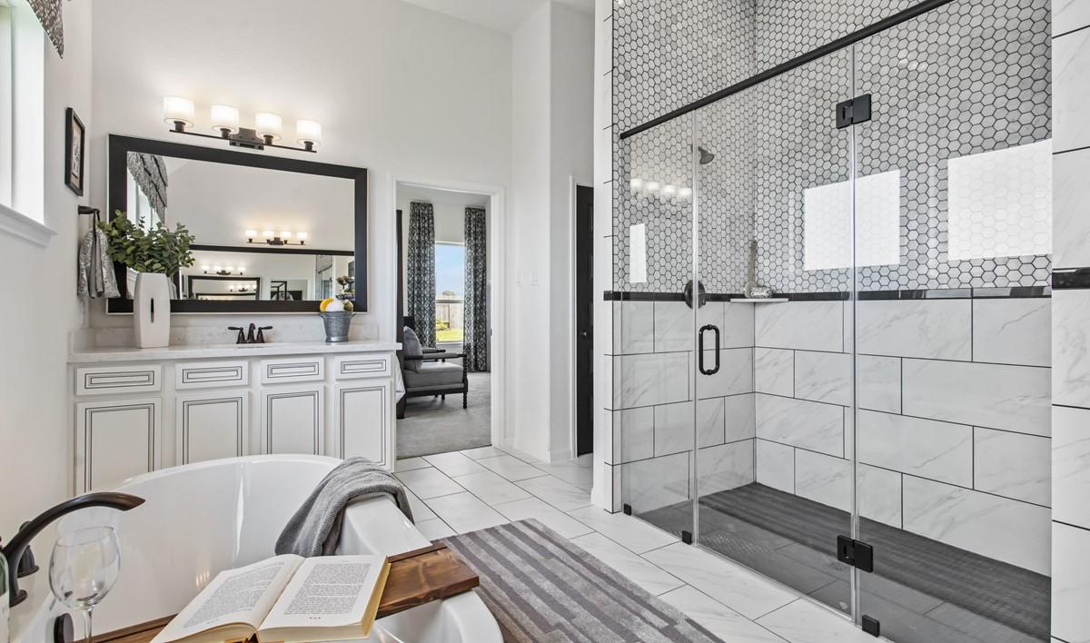 65406_St. Augustine Meadows_Margaret_Owners Luxury Bath