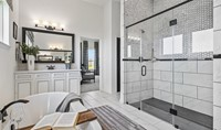 65406_St. Augustine Meadows_Margaret_Owners Luxury Bath