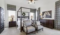 65407_St. Augustine Meadows_Margaret_Owners Suite