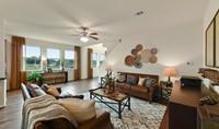 76629_Parkway Trails Villas_Midland II_Great Room