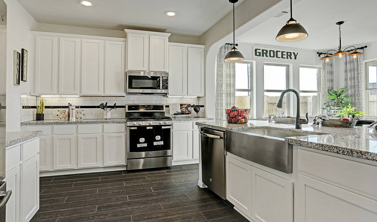 kitchen Trishelle 3106 IMG 17_1c