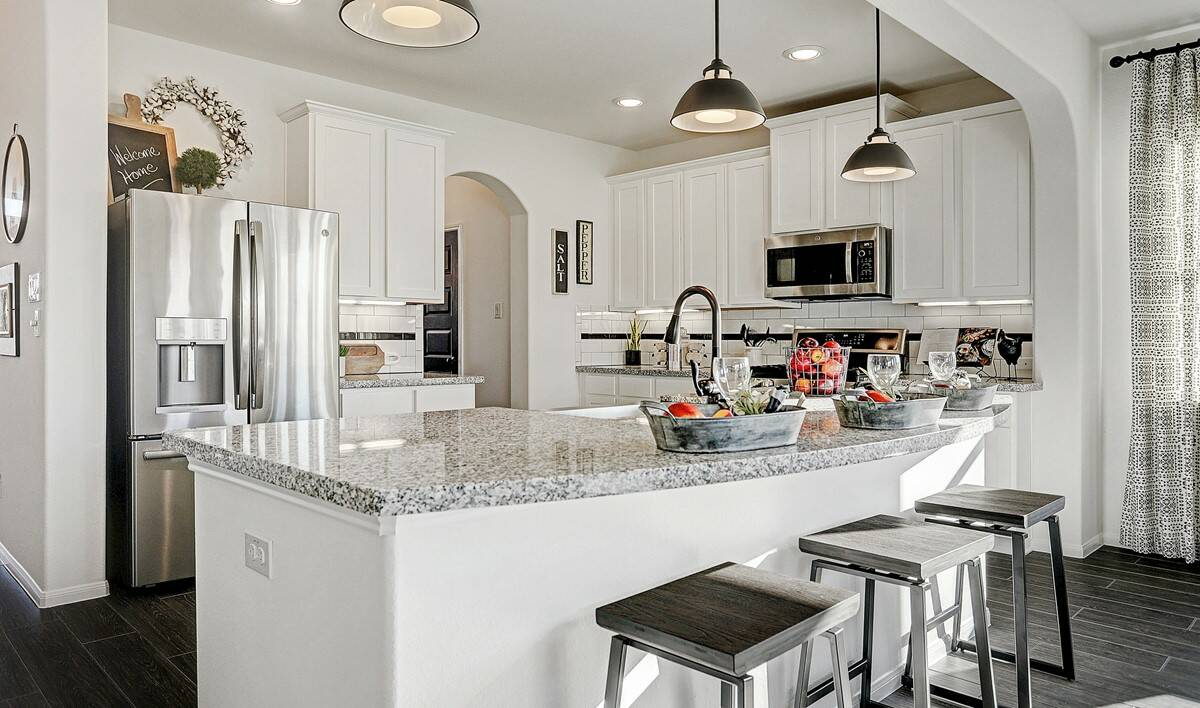 kitchen Trishelle 3106 IMG 18_1c
