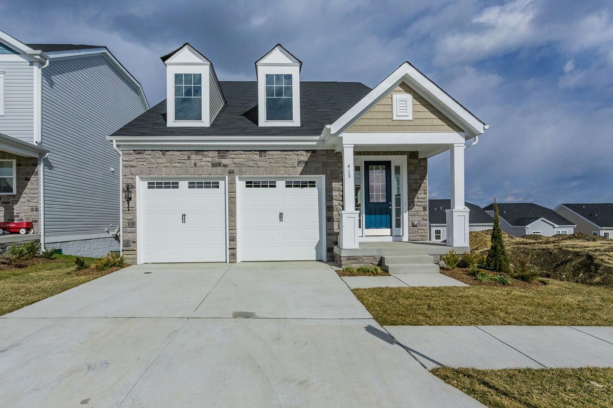 ext1 carter 413 a lot 983 new homes at embrey mill